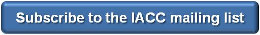 Subscribe to the IACC mailing list